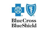 BCBS Insurance Plans