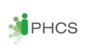 PHCS Insurance Plans