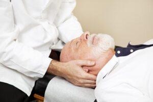 Conditions Chiropractors