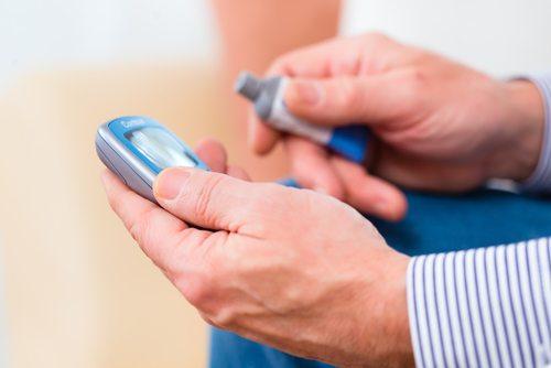 Diabetes and Neuropathy