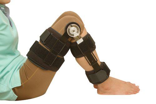 OsteoArthritis Pain Without Surgery