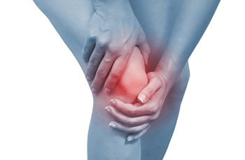 Joint or Muscle Pain