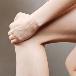 OsteoArthritis Knee Injections