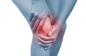 OsteoArthritis and Rheumatoid Arthritis Difference