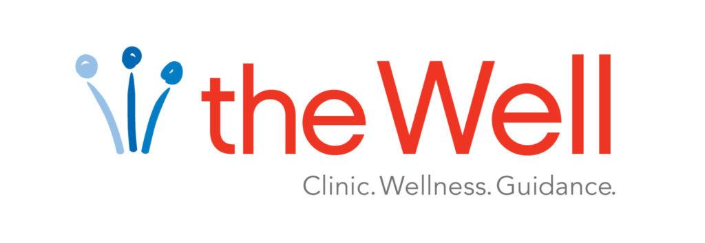 UnitedHealth The Well - Arrowhead Health Centers