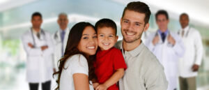 phoenix family clinics