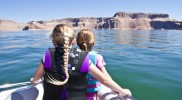 Less Worrying, More Exploring: Arizona Healthcare