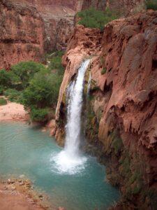top arizona hiking spots