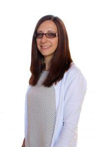 Katherine Lijoi