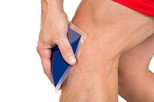 osteoarthritis of the knee pain