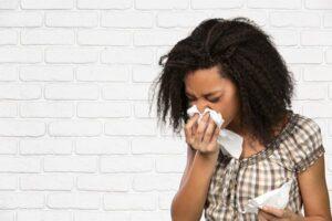 diet allergies