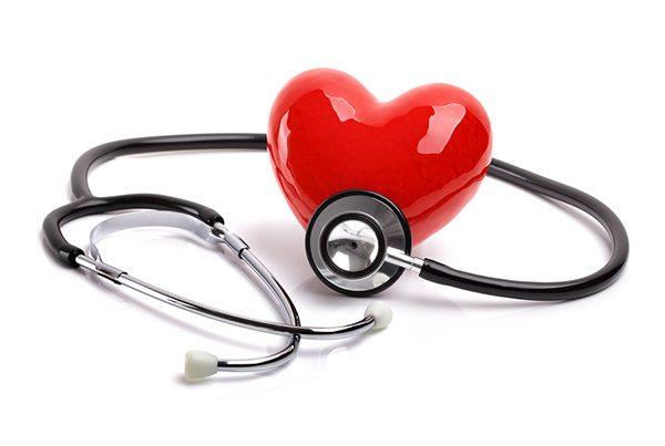 convenient healthcare