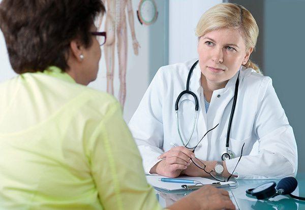 mental health referral process