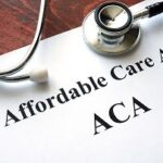 5 Major Changes from an Affordable Care Act Repeal