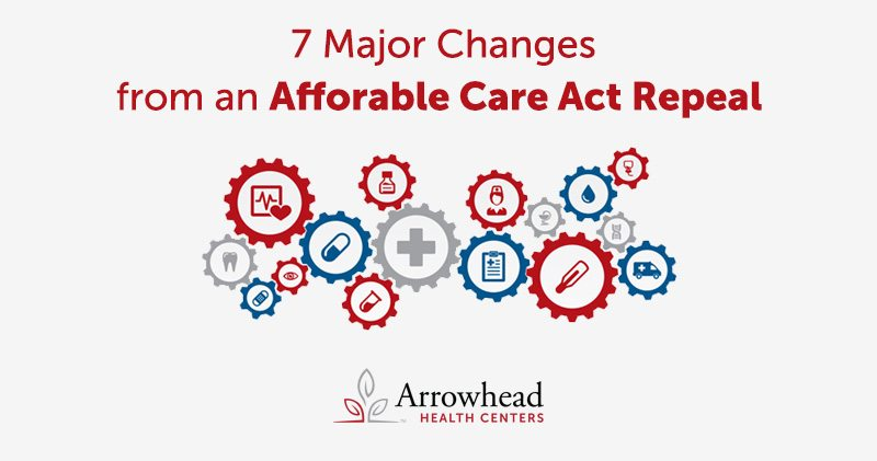 Repeal president barack obama s signature legislation the affordable