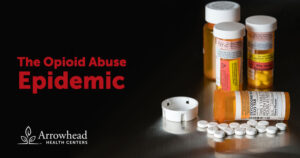 Healthstyle Feature Preview: Opioid Abuse Epidemic