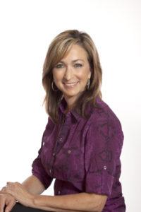 Dr. Janice Johnston