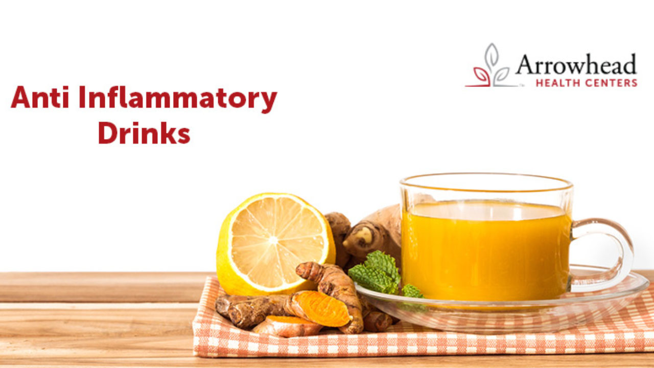 how strong pain relief juice