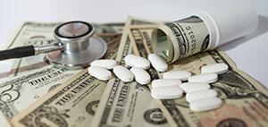 Senate health care bill