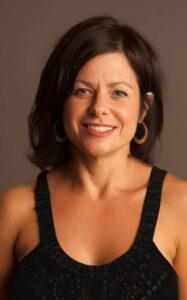 Lisa Crimaldi