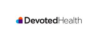 devoted-health